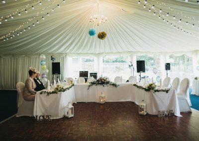 Ali_and_Laura_Photography_Beechhill_House_Hotel (62 of 86)