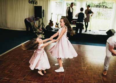 Ali_and_Laura_Photography_Beechhill_House_Hotel (77 of 86)