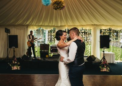 Ali_and_Laura_Photography_Beechhill_House_Hotel (78 of 86)