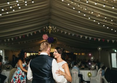 Ali_and_Laura_Photography_Beechhill_House_Hotel (81 of 86)
