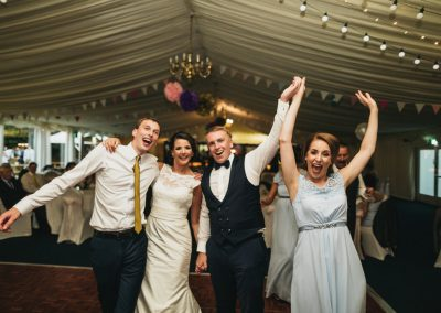 Ali_and_Laura_Photography_Beechhill_House_Hotel (86 of 86)