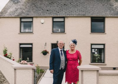 Ali_and_Laura_Photography_Drenagh_House_Estate (10 of 81)