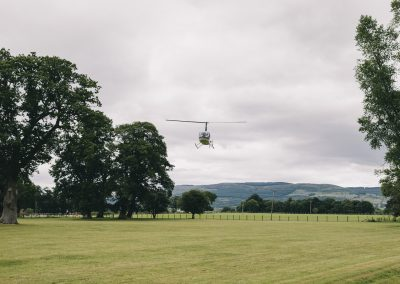 Ali_and_Laura_Photography_Drenagh_House_Estate (12 of 81)