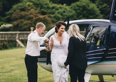 Ali_and_Laura_Photography_Drenagh_House_Estate (13 of 81)