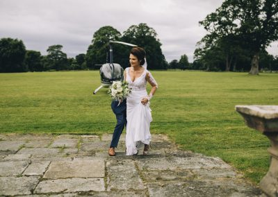 Ali_and_Laura_Photography_Drenagh_House_Estate (14 of 81)