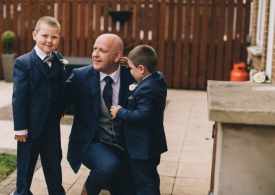 Ali_and_Laura_Photography_Drenagh_House_Estate (15 of 81)