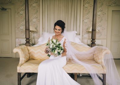 Ali_and_Laura_Photography_Drenagh_House_Estate (16 of 81)