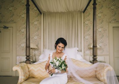 Ali_and_Laura_Photography_Drenagh_House_Estate (18 of 81)