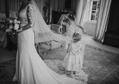 Ali_and_Laura_Photography_Drenagh_House_Estate (22 of 81)
