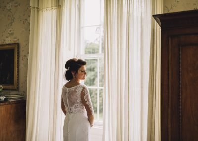 Ali_and_Laura_Photography_Drenagh_House_Estate (24 of 81)