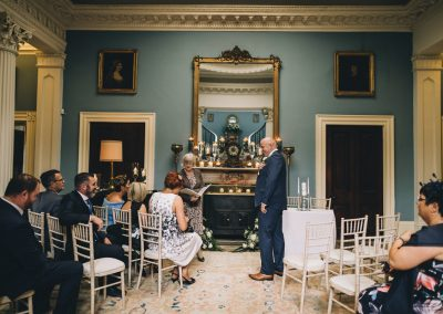 Ali_and_Laura_Photography_Drenagh_House_Estate (25 of 81)