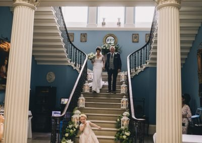 Ali_and_Laura_Photography_Drenagh_House_Estate (27 of 81)