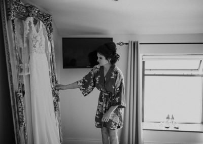 Ali_and_Laura_Photography_Drenagh_House_Estate (3 of 81)