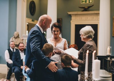 Ali_and_Laura_Photography_Drenagh_House_Estate (32 of 81)