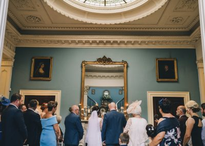 Ali_and_Laura_Photography_Drenagh_House_Estate (34 of 81)