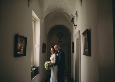 Ali_and_Laura_Photography_Drenagh_House_Estate (37 of 81)