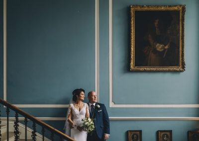 Ali_and_Laura_Photography_Drenagh_House_Estate (40 of 81)
