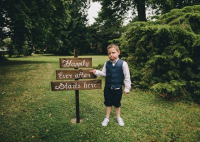 Ali_and_Laura_Photography_Drenagh_House_Estate (43 of 81)