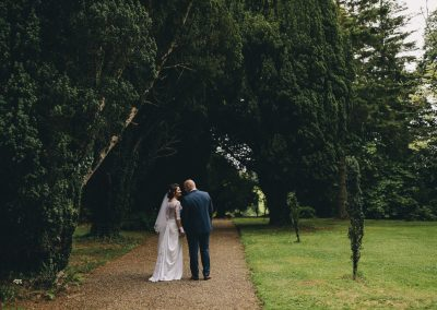 Ali_and_Laura_Photography_Drenagh_House_Estate (44 of 81)