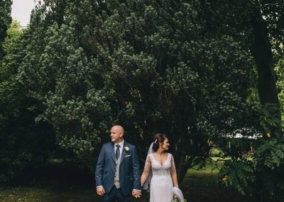 Ali_and_Laura_Photography_Drenagh_House_Estate (46 of 81)