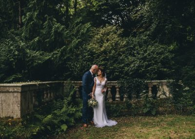 Ali_and_Laura_Photography_Drenagh_House_Estate (48 of 81)