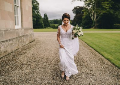 Ali_and_Laura_Photography_Drenagh_House_Estate (51 of 81)