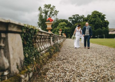 Ali_and_Laura_Photography_Drenagh_House_Estate (52 of 81)