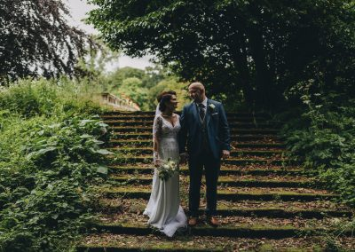 Ali_and_Laura_Photography_Drenagh_House_Estate (53 of 81)