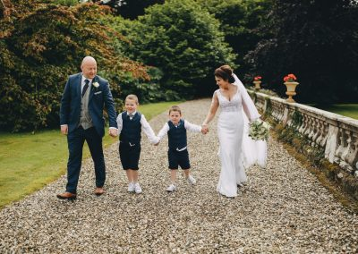 Ali_and_Laura_Photography_Drenagh_House_Estate (56 of 81)
