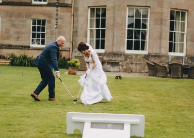 Ali_and_Laura_Photography_Drenagh_House_Estate (57 of 81)