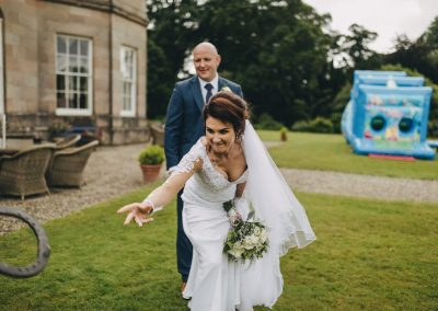 Ali_and_Laura_Photography_Drenagh_House_Estate (58 of 81)