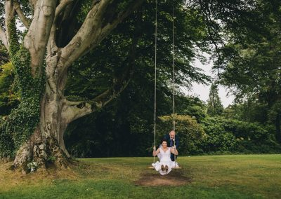 Ali_and_Laura_Photography_Drenagh_House_Estate (59 of 81)