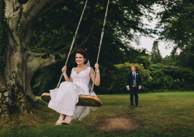 Ali_and_Laura_Photography_Drenagh_House_Estate (60 of 81)