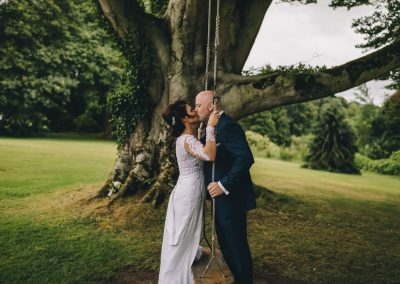 Ali_and_Laura_Photography_Drenagh_House_Estate (61 of 81)