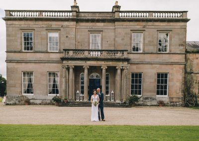 Ali_and_Laura_Photography_Drenagh_House_Estate (62 of 81)