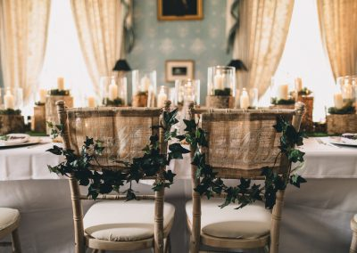 Ali_and_Laura_Photography_Drenagh_House_Estate (63 of 81)