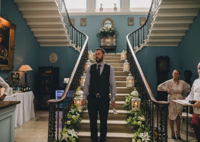 Ali_and_Laura_Photography_Drenagh_House_Estate (64 of 81)