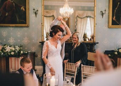 Ali_and_Laura_Photography_Drenagh_House_Estate (66 of 81)