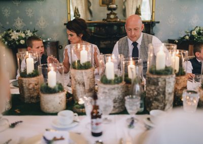 Ali_and_Laura_Photography_Drenagh_House_Estate (67 of 81)