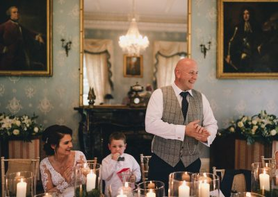 Ali_and_Laura_Photography_Drenagh_House_Estate (68 of 81)
