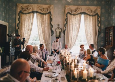 Ali_and_Laura_Photography_Drenagh_House_Estate (69 of 81)