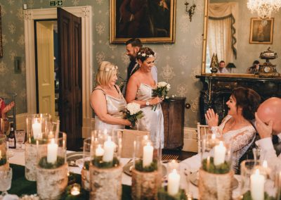 Ali_and_Laura_Photography_Drenagh_House_Estate (71 of 81)