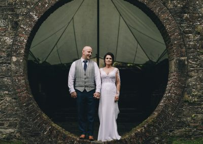 Ali_and_Laura_Photography_Drenagh_House_Estate (74 of 81)
