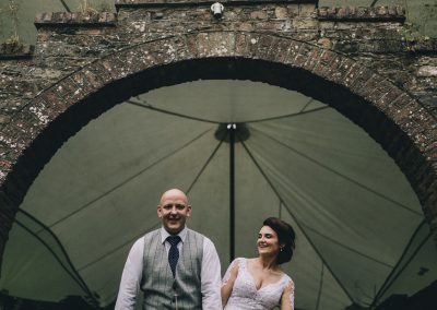 Ali_and_Laura_Photography_Drenagh_House_Estate (75 of 81)
