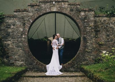 Ali_and_Laura_Photography_Drenagh_House_Estate (76 of 81)