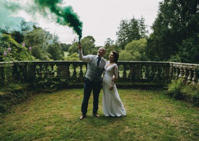 Ali_and_Laura_Photography_Drenagh_House_Estate (77 of 81)