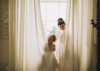 Ali_and_Laura_Photography_Drenagh_House_Estate (81 of 81)