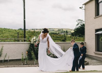 Ali_and_Laura_Photography_Drenagh_House_Estate (9 of 81)