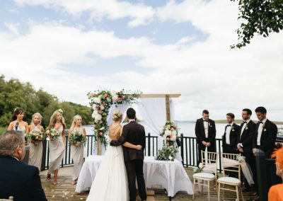 Ali_and_Laura_Photography_Lusty_Beg_Island (18 of 100)