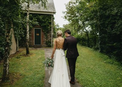 Ali_and_Laura_Photography_Lusty_Beg_Island (40 of 100)